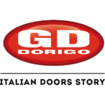 GD Dorigo